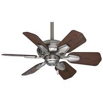 P3 Ventilador Casablanca Fan Company 59524
