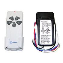 Control Remoto Universal Para Los Ventiladores Westinghouse