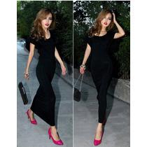 Hermoso Vestido De Moda Oriental Nuevo Modelo