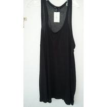 Vestido (bershka Zara Pullandbear F Orever21 H&m
