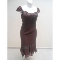 Vestidos De Fiesta Carmen 0142