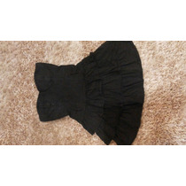 Vestidos Negros Talla Chica Bonita Forma