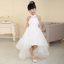 Vestido De Niña De Princesa Elegante Hermoso Moda Japonesa