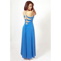 Vestido Nina Ferre Talla 5
