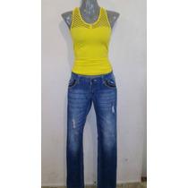 Vestidos, Blazers, Faldas, Jeans, Short