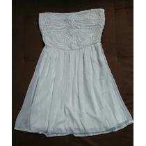 Vestido Zara, Pull And Bear, Bershka, Oysho, Envío Incluido