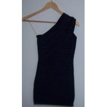 Vestido Old Fashion Foreing Exchange Para Dama T-small