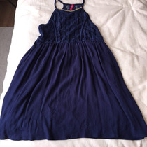 Vestido De Maternidad Embarazo Cocktel