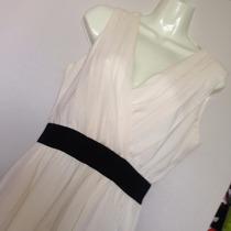 Bonito Vestido Anny Lour Talla 11