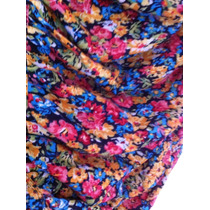 Vestido Strapless T28 Bershkabershka