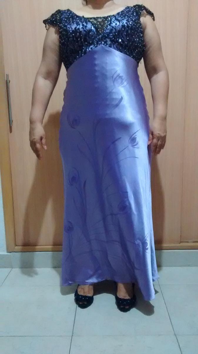 159762de8 Precio de vestido de fiesta de noche - Caros vestidos de noche 2019