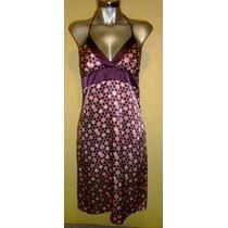 Vestido Straples Glam Talla Mediano Ropa Tessa Boutique