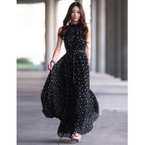 Hermosos Vestidos De Moda Oriental