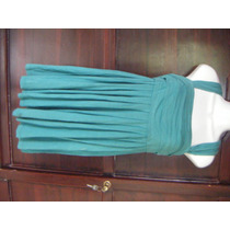 Mini-vestido Strech O Bluson Bcbgirls