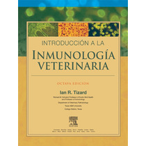 Inmunología Veterinaria - Nuevo