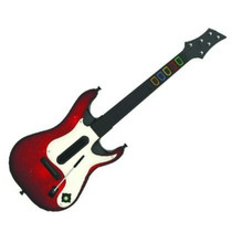 Guitarra Hero