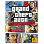Grand Theft Auto: Liberty City Stories Ps2--mannygames
