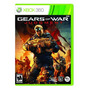 Gears Of War Judgment Xbox 360 Nuevo