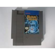 Festers Quest En Game Reaktor