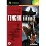 Tenchu: For Xbox !!!