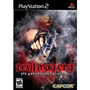 Devil May Cry 5th Anniversary Collection Ps2 -- Mannygames