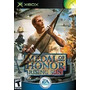 Medal Of Honor Rising Of The Sun Xbox Xbox360
