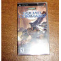 Warhammer 40,000 Squad Command Psp Completo Cambio Ndd