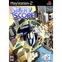 Ps2 Silent Scope Entrega Inmediata