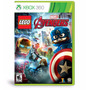 Lego Marvel S Avengers Xbox 360 Nuevo Blakhelmet E