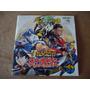 Neo Geo Samurai Shodown Rpg Japones Videogame Anime Juego