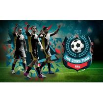 Monedas Fifa16 Ultimate Team Fut Ps3 10k A 1000k