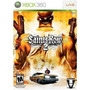 Saints Row 2 - Xbox 360 Nuevo Best Seller