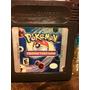 Pokemon Trading Card Game, Gameboy Nintendo