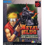 Metal Slug 1st Mission Neogeo Pocket Japonesa