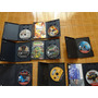 Juegos Originales Para Ps2 A 100 Pesos