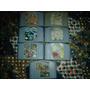 Nintendo 64 Paquete 2(smash Bros,ridge Racer,magical Tetris)