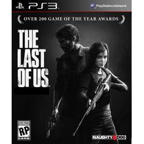 The Last Of Us + Todos Los Mapas Dlc + Ost, Comic Y Temas