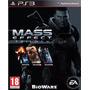 Mass Effect Trilogy - Ps3 (físico) Fgk
