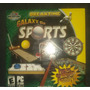 Juego Para Pc Galaxy Sports
