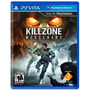 .: Killzone Mercenary . Para Playstation Vita En Satr Games.