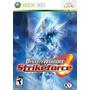 Dynasty Warriors Strike Force Xbox 360 Nuevo Citygame