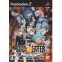 Soul Eater Battle Resonance Ps2 Japonesa