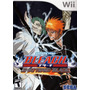 Bleach Shattered Blade Wii Nuevo Citygame