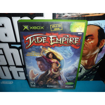 Jade Empire Xbox Compatible Xbox 360