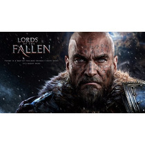 Lords Of The Fallen Day One Edition + 2 Dlc Cd-key Steam Pc