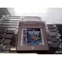 *** Top Gun Para Tu Game Boy ***