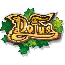 Dofus 5 Codigos Para 700 Ogrinas O Semana De Abono