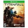 Videojuego Consola Microsoft Xbox One Titanfall Con Garantia