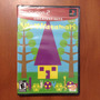 We Love Katamari Nuevo Sellado Playstation 2 Ps2