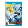 ¡¡¡ Pokken Tournament Para Nintendo Wii U En Whole Games !!!